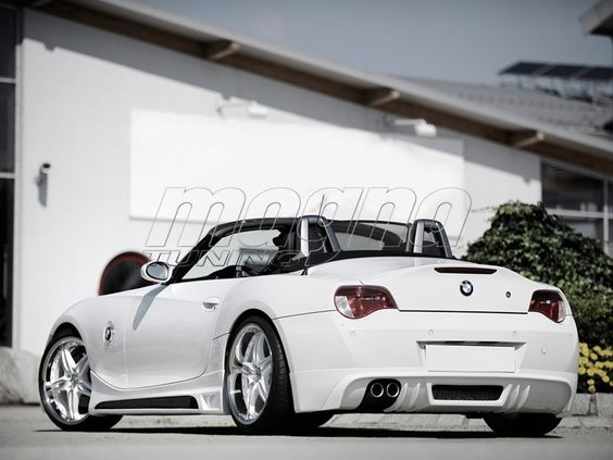 Products Bmw And Bmw Z4 On Pinterest