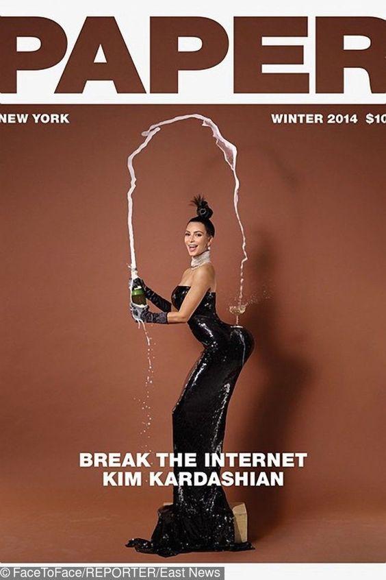 18 απίστευτες φωτογραφίες που άλλαξαν το Ίντερνετ για πάντα