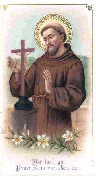 san francisco - estampa