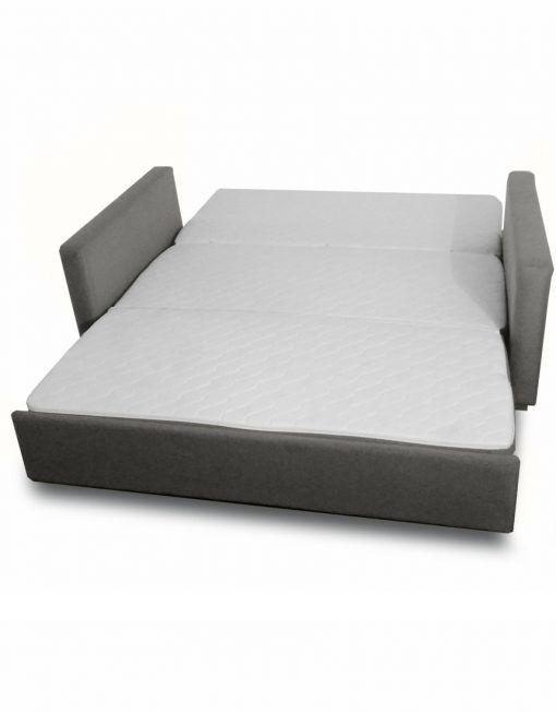 Queen Size Memory Foam Sofa Bed, Queen Size Folding Sofa Bed