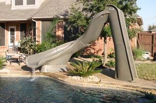 Now that's a cool slide
