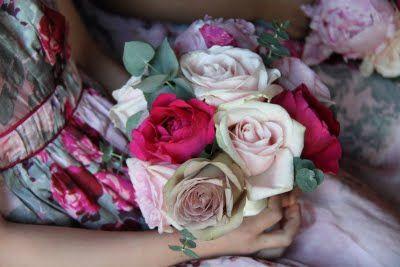 The Full Flower Story of Jordanna