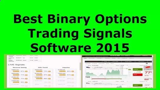 Go option binary broker with lowest deposit