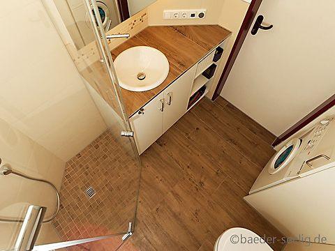 Badezimmer Ideen Fur Kleine Bader Mit Waschmaschine Badezimmer Modernes Badezimmer Badezimmer Design