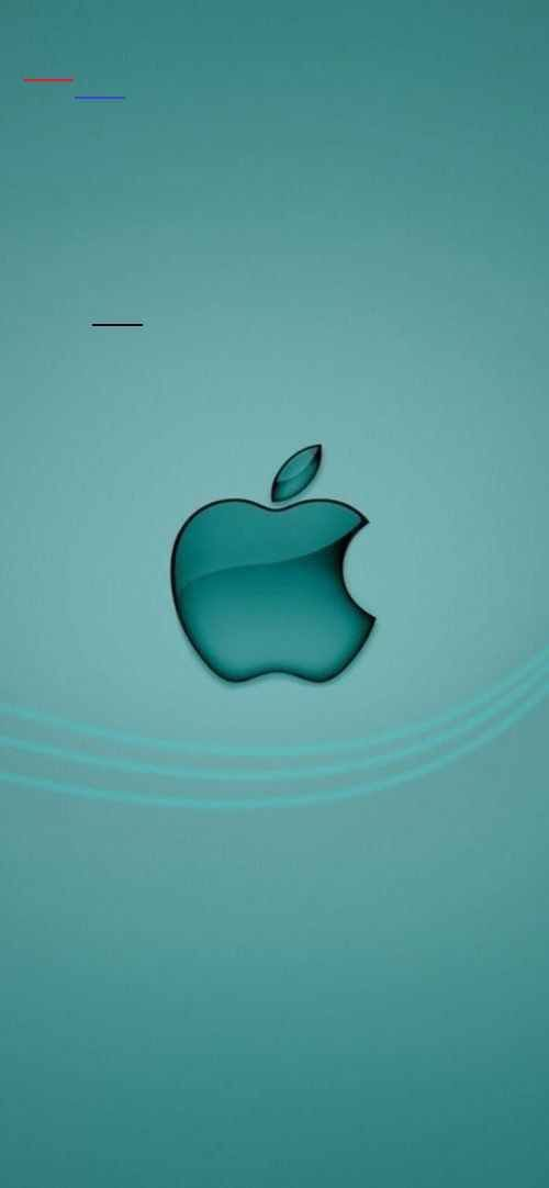 10 Alternative Wallpapers For Apple Iphone 11 08 Green Tosca 3d Logo Hd Wallpapers Wallpaper In 2020 Iphone Wallpaper Iphone Wallpaper Fall Iphone Wallpaper 10