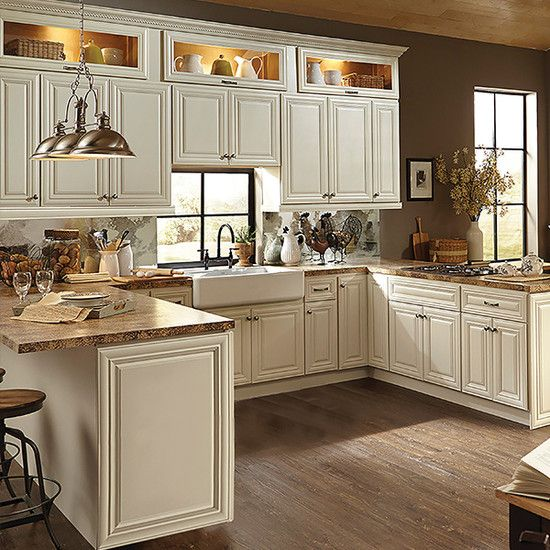 Cabinet Samples Cabinets To Go Ivory Kitchen Cabinets Cabinets To Go Raised Panel Cabinets