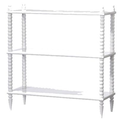 Jenny Lind Style Bookcase Furniture Details Pinterest The Office Shelves And It Is