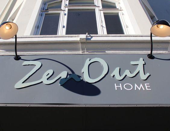 http://www.zenout.com/