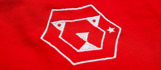 Rapha Team Sky Mount Diablo T-Shirt