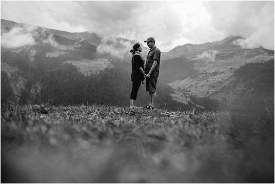 In den Alpen in Italien.  Comer See - Lake Como - Travelblogger - Reiseblogger - Marion und Daniel - unterwegs - Italia-Italien-Varenna