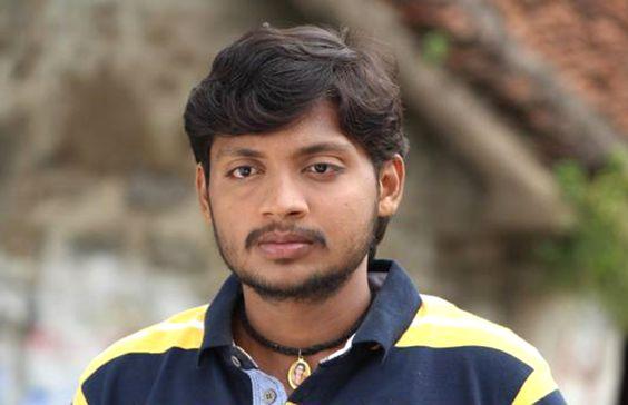 "Actor Abilash Talk About ""Dhoni Kabadi Kuzhu"""
