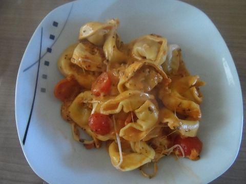 Gourmetmaxx Thermo Multikocher 9 In 1 Youtube Mix Genuss Lebensmittel Essen Tomate Mozarella