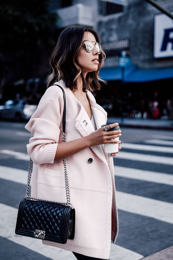 VivaLuxury - Fashion Blog by Annabelle Fleur: LIFE'S LITTLE LUXURIES