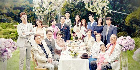 Phim Hàn Quốc Mãi mãi tuổi thanh xuân VTV3