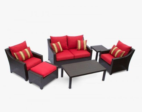 Commercial Grade Outdoor Furniture Design Endearing Design Decoration