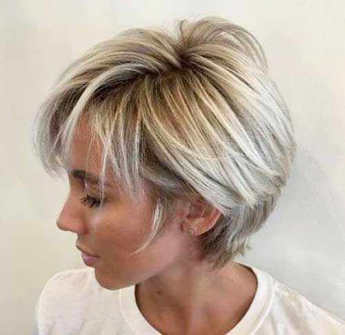 Frisuren 2020 Hochzeitsfrisuren Nageldesign 2020 Kurze Frisuren Kurzhaarschnitte Haarschnitt Haarschnitt Ideen