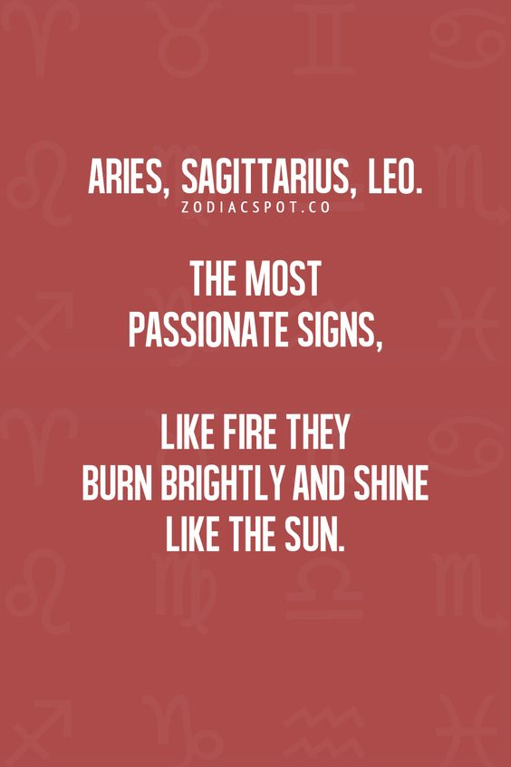 Leo Man Sagittarius Woman Sexually