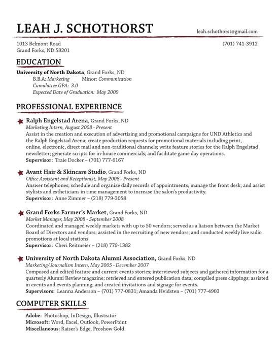 Resume Example Cv Example Professional And Creative Resume Design Cover Letter For Ms Word Resume Examples How To Make Resume Resume Tips