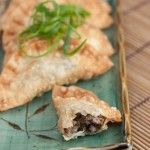 Jamaican beef dumplings | Food that I love and wish to make someday ...