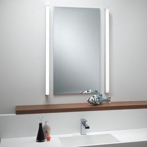 best bathroom lighting for makeup. exellent lighting 42 best modern bathroom lighting images on pinterest  bathrooms  ideas and lighting to best for makeup