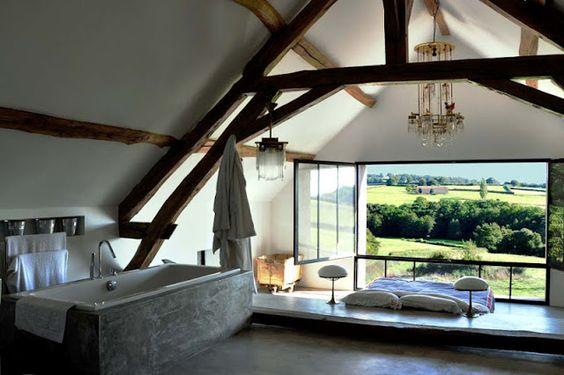casa-simples:  http://www.atelierrueverte.blogspot.com.br/