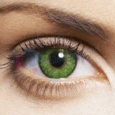 soflens natural colors emerald httpslentiledecontactnetsoflens natural - Soflens Natural Colors