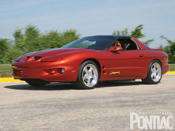 2002 pontiac firehawk cars pinterest. Black Bedroom Furniture Sets. Home Design Ideas