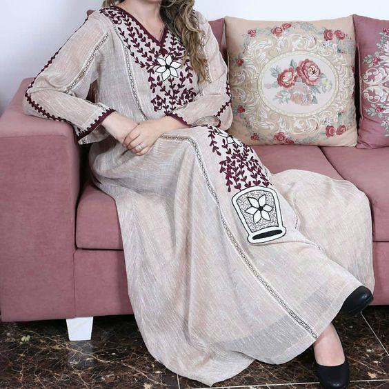 جلابيات دراريع فساتين كويتيه On Instagram جاهزه للتسليم الفوري 45دینار کویتی السعر لايشمل التوصيل داخل الكويت ولا ا Fashion Fashion Dresses Hijab Fashion