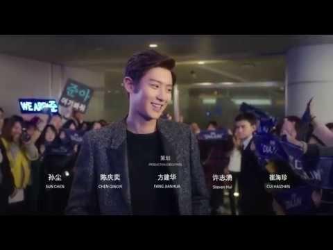 Youtube Peliculas Corea Del Sur Series