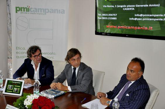 http://informareonline.com/2013/03/28/la-giunta-esecutiva-non-accetta-le-dimissioni-fulvio-campagnuolo-presidente-di-pmi-campania/