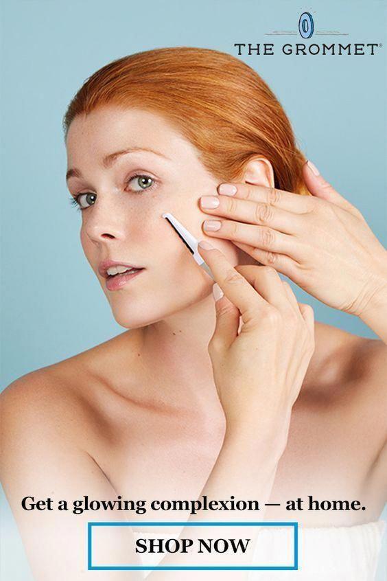 92fccc83b1b133497b62ffec39a9767f - How To Get Rid Of Red Blotchy Skin In Photoshop
