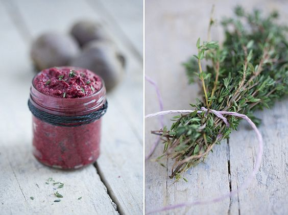 Raw_beetrosh_2 by Photosfood52, via Flickr