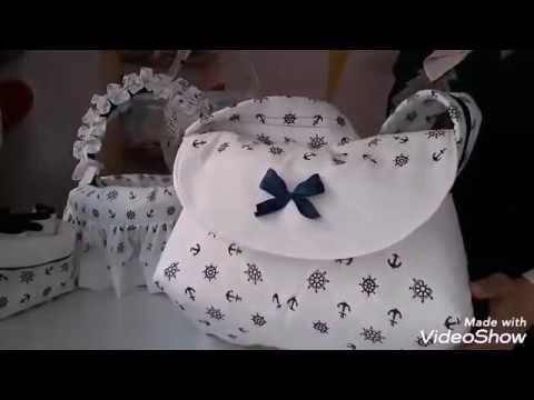 صاك بيبي من قطع التوب المتبقيةsac Bebe Youtube Bags Backrest Pillow
