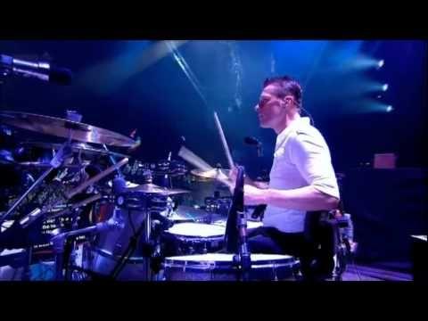 U2 - Show completo em Glastonbury - 2011 - Full Concert