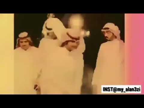 كانك تبيها قزوعي ولا تبيها سامري صالح القحطاني Youtube Movie Posters Movies Poster