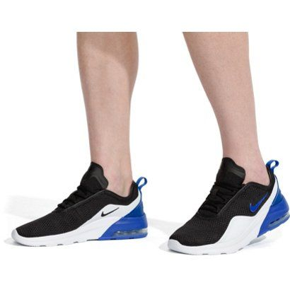 Nike Men's Air Max Motion 2 Running Shoes | Товары в 2019 г.