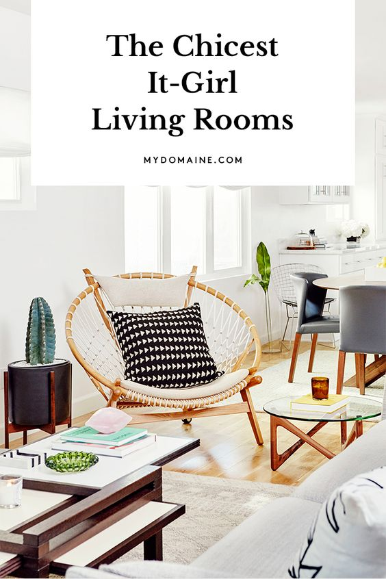 21 Chic French Baby Names To Add To Your Favorites List Livingroom Layout Papasan Chair Modern Minimalist Living Room