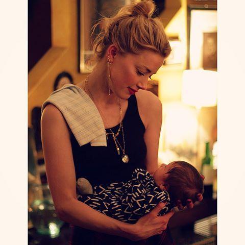 Amber Heard Amberheard Instagram Photos And Videos Mulheres Looks Amor