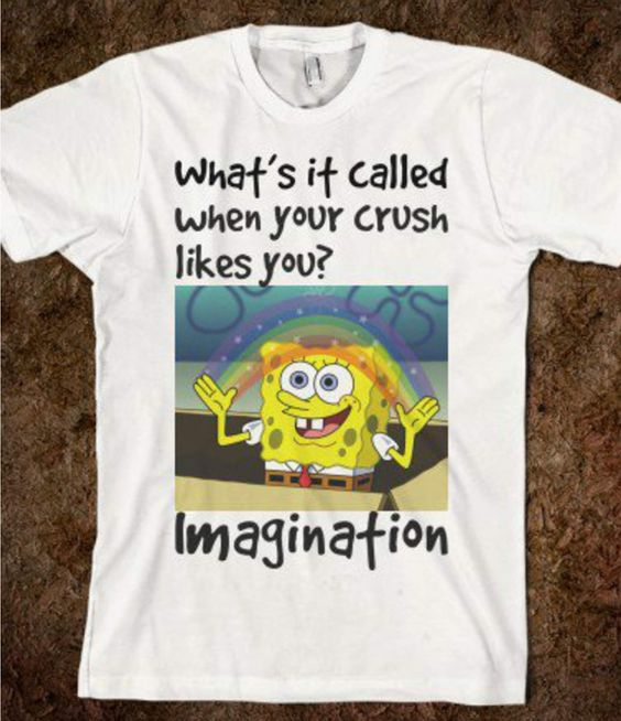 Hahah. I need this!(: