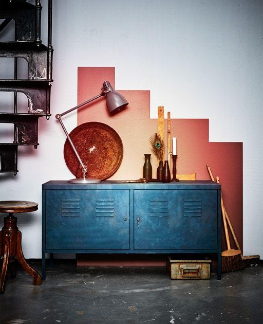 Ideas To Freshen Up Your Furniture Mobilier De Salon Meuble