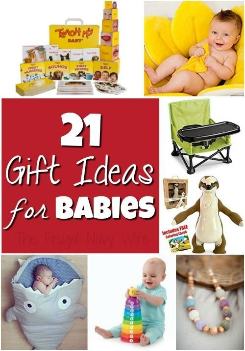 21 Amazingly Perfect Gift Ideas For A Newborn Baby Newborn Christmas Gifts Newborn Christmas Baby Shower Presents