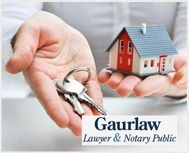 US Notary Public Vaughan http://www.gaurlaw.ca