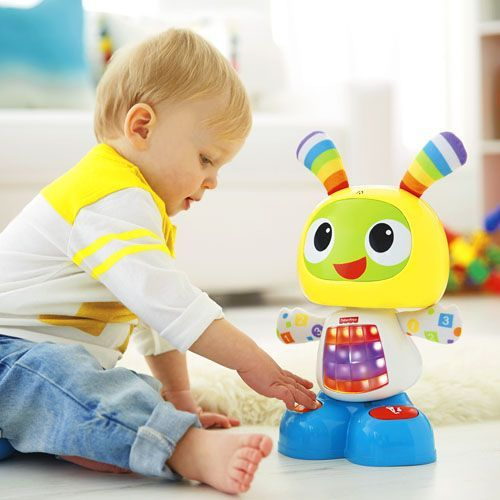 Toys For 8 Month Old Baby Crawling Standing Toys Toys For 1 Year Old Bright Beats Toddler Toys