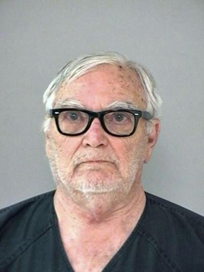Donnie Rudd was convicted of the 1973 murder of his 19-year-old wife, Noreen Kumeta Rudd.