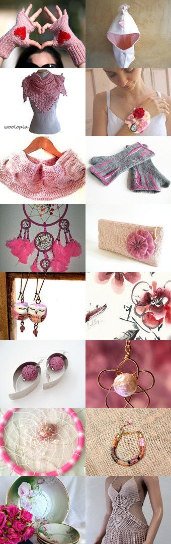 Give  me some Love!  by Maria and  Mimi on Etsy--Pinned with TreasuryPin.com
