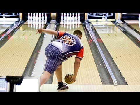 Pin On Bowling