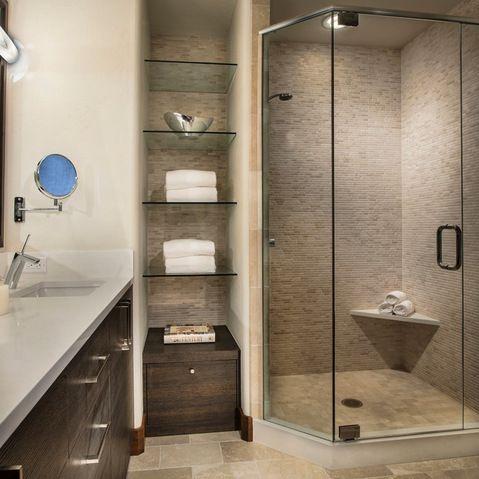 3x4 shower | bathroom | pinterest | colors, design and decor
