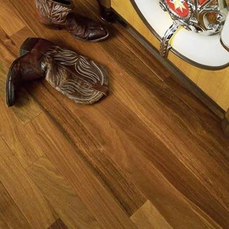 Exotic prefinished hardwood floors hardwood planet for Where to buy lawson flooring