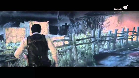 The Evil Within - Silent Kill Achievement / Trophy Guide