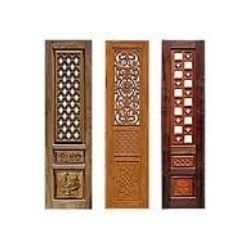 hindu singles in wood Latest south indian front door designs , find complete details about latest   mahogany solid wood front entry door - single - many doors on this page.